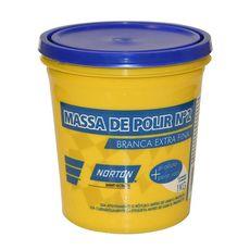 massa-de-polir-norton-n2-base-solvente-1kg