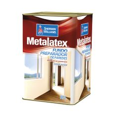 fundo-preparador-a-base-de-solvente-metalatex-sherwin-williams-18l