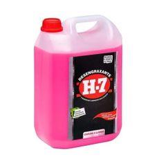 desengraxante-h-7-5-litros-limpeza-pesada-h7-original-D_NQ_NP_633507-MLB31440508448_072019-F