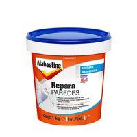 massa-repara-paredes-alabastine-1kg