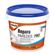 massa-repara-paredes-pro-alabastine-1-42kg