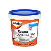 massa-repara-paredes-pro-alabastine-340g