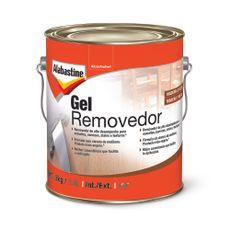 removedor-gel-para-madeiras-e-metais-alabastine-3kg