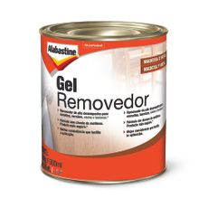 removedor-gel-para--madeiras-e-metais-alabastine-750g