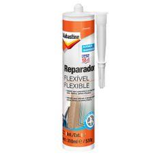 selante-reparador-flexivel-alabastine-branco-530g