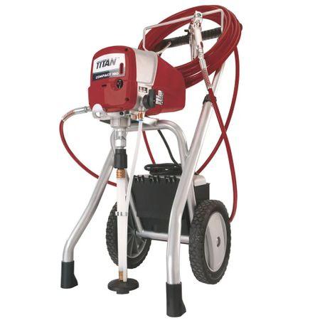 maquina-de-pintura-airless-cetec-titan-compact-190-220v
