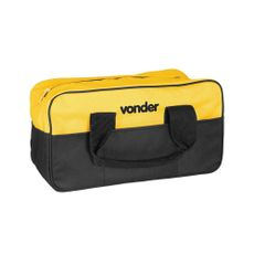 bolsa-para-ferramentas-vonder-em-lona-35x12-5x18cm-a