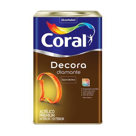 tinta-coral-decora-premium-semibrilho-18l