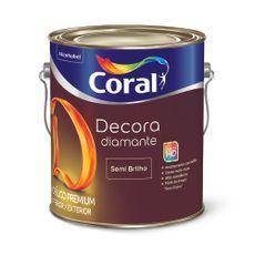 tinta-coral-decora-premium-semibrilho-3-6l