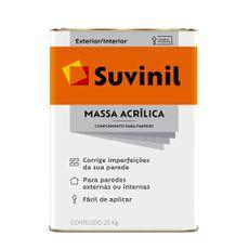 massa-acrilica-suvinil-25kg