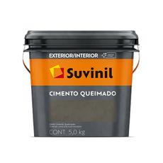 textura-acrilica-cimento-queimado-suvinil-5kg