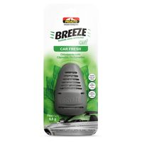 aromatizante-para-carro-proauto-breeze-car-fresh-6-5g