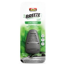 aromatizante-para-carro-proauto-breeze-car-fresh-6-5g