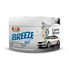 aromatizante-para-carro-proauto-breeze-gel-carro-novo-60g