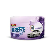 aromatizante-para-carro-proauto-breeze-gel-lavanda-60g