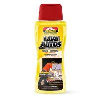 lava-autos-proauto-classic-500ml