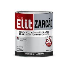 zarcao-elit-laranja-900ml