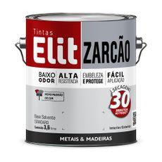 zarcao-elit-laranja-3-6l