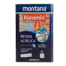 resina-acrilica-base-agua-koromix-montana-brilhante-incolor-18l