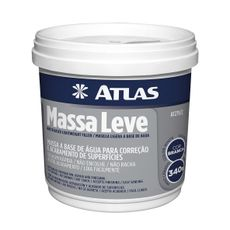 massa-leve-base-agua-para-reparos-atlas-340g