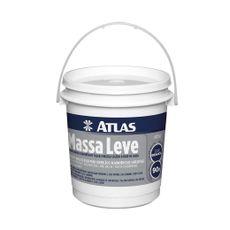 massa-leve-base-agua-para-reparos-atlas-90g