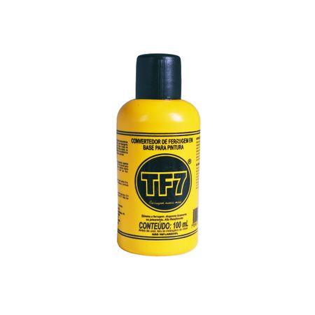 convertedor-de-ferrugem-tf7-tbr-100ml