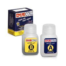 adesivo-duecole-tbr-dose-unica-7g