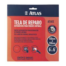 tela-de-reparo-autoadesiva-para-drywall-atlas-15x15cm-a
