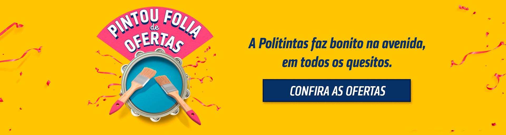 Banner-Fevereiro-2020