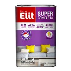 tinta-acrilica-super-completa-elit-premiun-fosco-18l