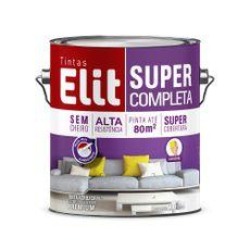 tinta-acrilica-super-completa-elit-premiun-fosco-3-6l