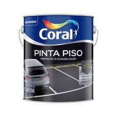 tinta-coral-pinta-piso-3-6l