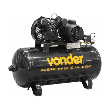 compressor-de-ar-vdse-vonder-10-100m-monofasico-110-220v