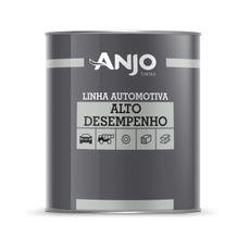 catalisador-para-epoxi-alcatrao-de-hulha-anjo-720ml