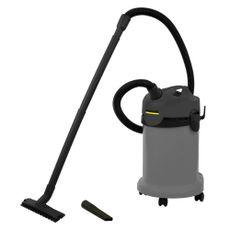 aspirador-de-po-e-liquidos-karcher-nt-20-1-1.400-watts-e-20-litros