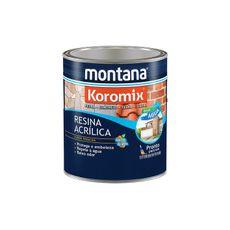 resina-acrilica-base-agua-koromix-montana-fosco-incolor-900ml