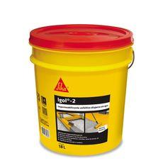 impermeabilizante-asfaltico-igol-2-sika-18l