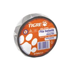 fita-isolante-tigre
