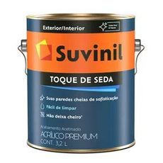 suvinil-toque-de-seda-3-2-mix