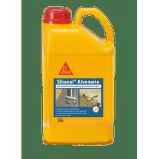 Mockup-Sikanol-Alvenaria-3-6l-bombona