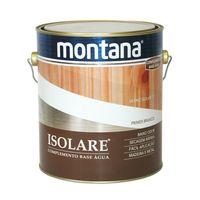 isolare-900-flex-montana