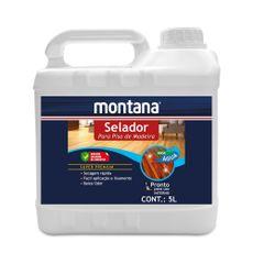 seladora-piso-madeira-montana