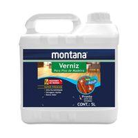 verniz-base-de-agua-montana