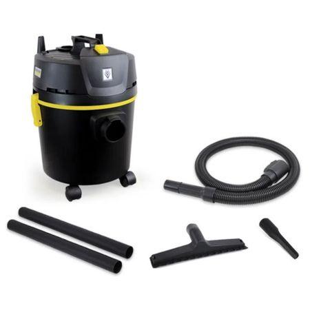 aspirador-po-agua-585-karcher