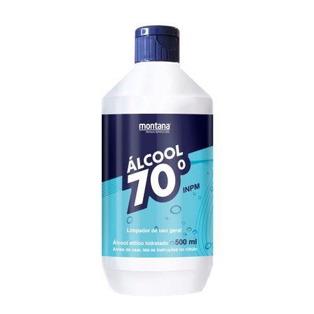 alcool-70-tudo-plim