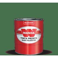 pronta-hs-wanda