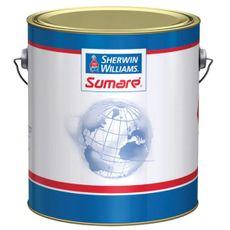 sumare-componente-b-deck-finish