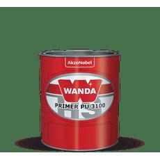 primer-3100-wanda-lata