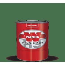 wandaprimer-primer-5100-wanda