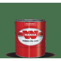 verniz-pu-1100-wanda